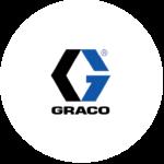 Schrader ist Graco Servicepartner