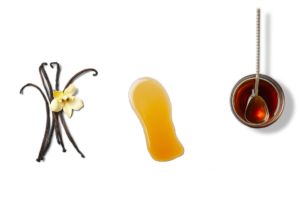 polong-ekstrak-produk
