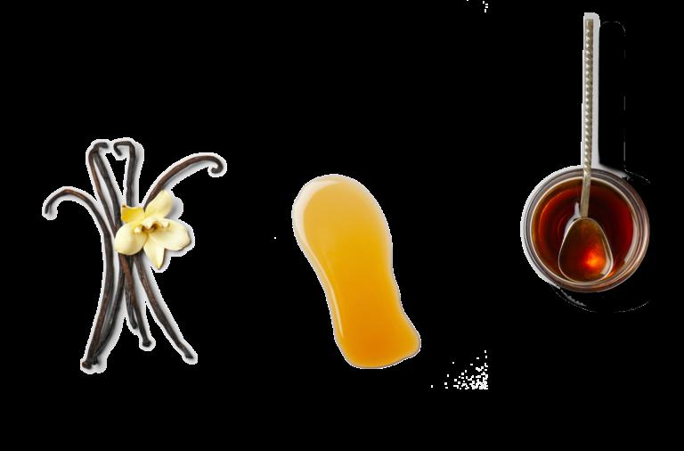 schote-extrakt-produkt