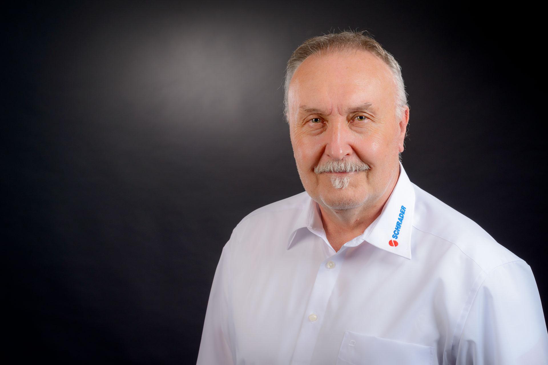 Gerhard-Schotte
