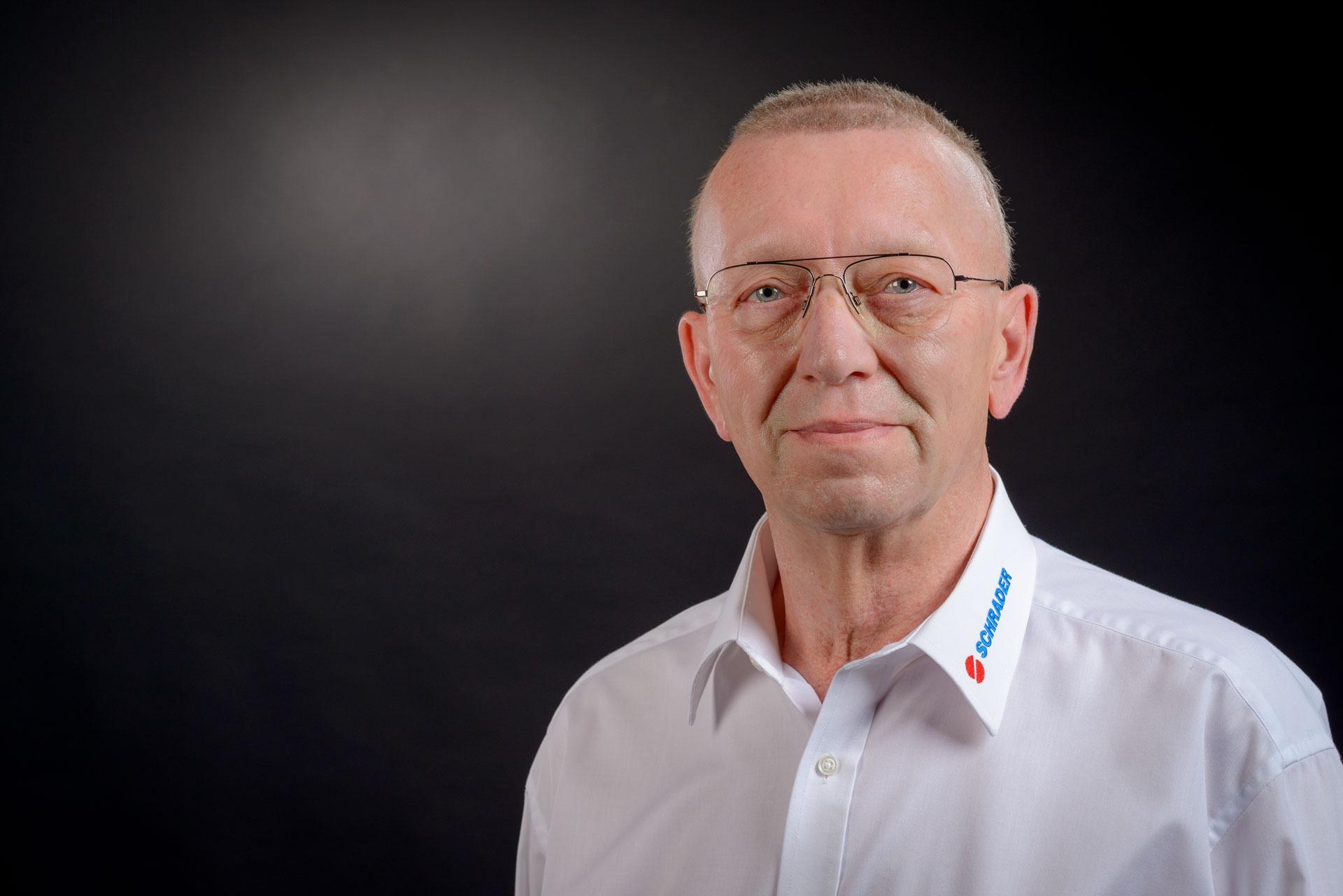 Hans-Jürgen-Abeln