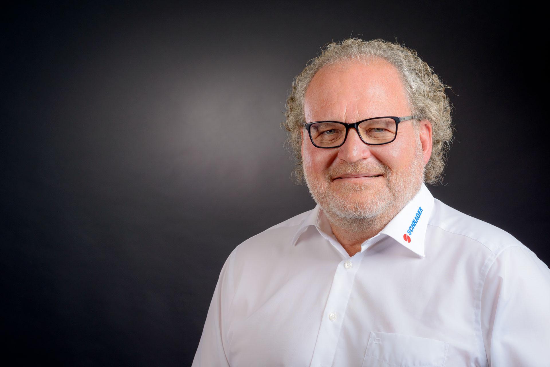 Michael-Brackmann