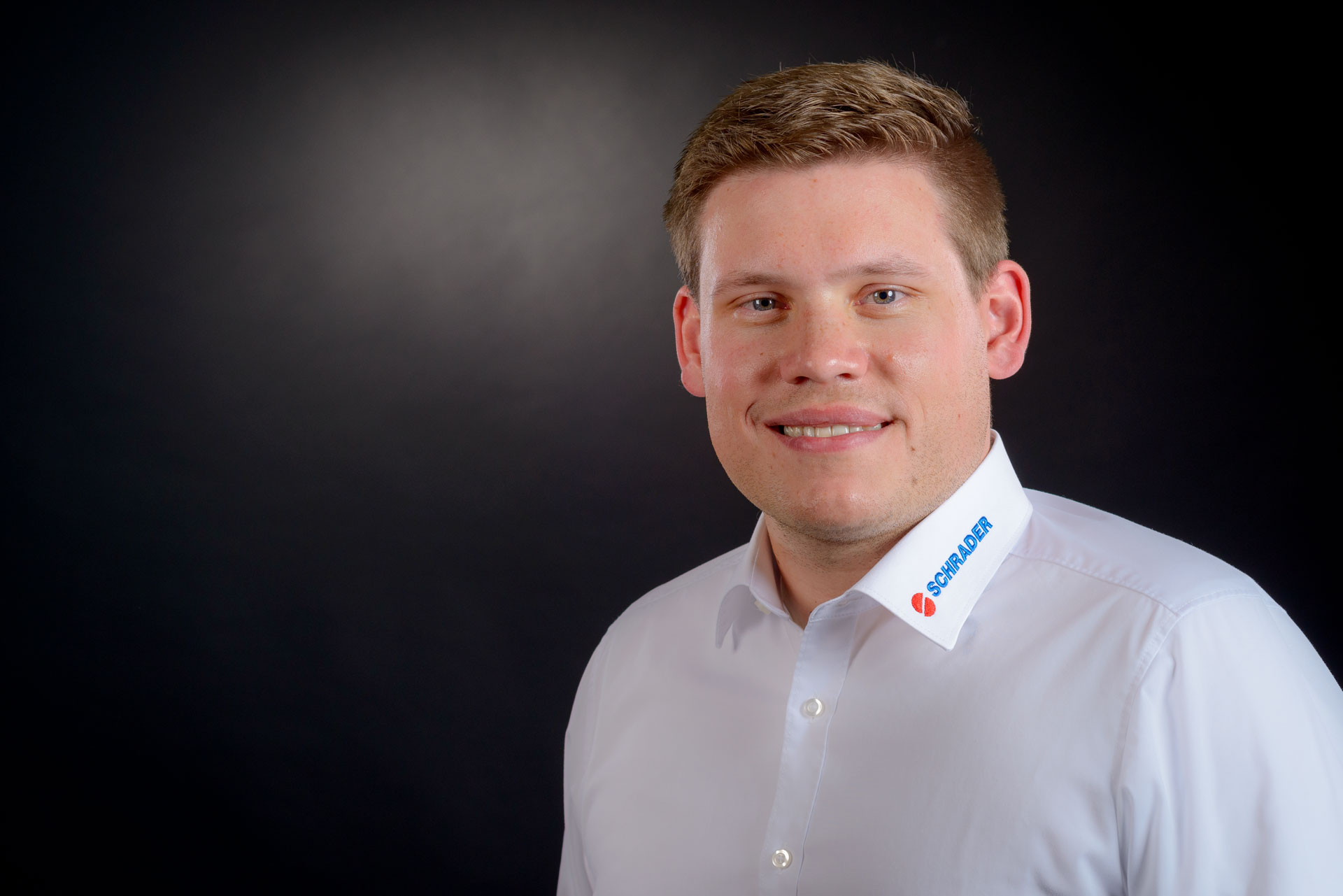 Philipp-Bockey